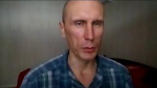 Виталий Дёмочка. Ответы на вопросы 29