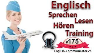 #175 Englisch Sprachkurse Englisch Sprachschule rede anwendung Wittnau Suhr zertifikat diplom