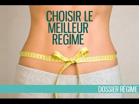 Regime brule graisse : une méthode efficace pour éliminer les graisses ?