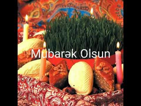 Novruz Bayrami Mahnisi Qisa 3gp Mp4 Mp3 Flv Indir