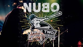 NUBO『THREE TWO』MV