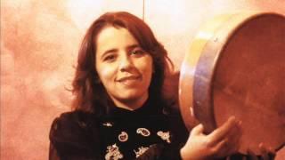 Myriam Sultan - Ya Wahid El Ghid ( toi qui est unique)