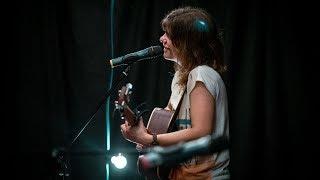 Kate Rena - Safe Land // Spielzimmer Konzerte Live Session