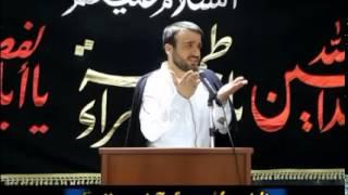 Haci Ramil  Namehremle Gorusmeyin Cezasi 2015