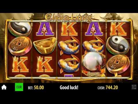 mega moolah zodiac casino Casino