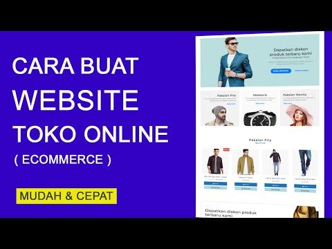 cara-membuat-website-toko-online---terlengkap-2020