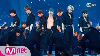 Baixar MONSTA X_Shoot Out│2018 MAMA FANS' CHOICE in JAPAN 181212