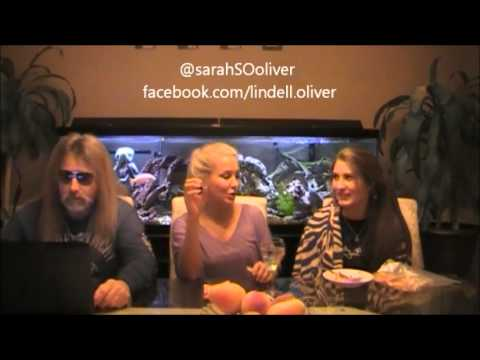 Download Sarah SO Oliver Ep 8 Review Part 2 @ Bad Girls All Star Battle - Price of Beauty with Wildman