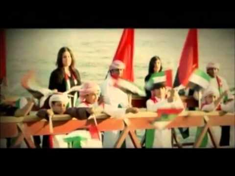 Download عادل إبراهيم - رمز العروبة - Adel Ebrahim - Rmz Alarobh Mp4 baru