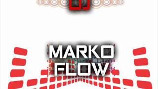 matador ñengo flow & jory (prod. by dj marko flow )