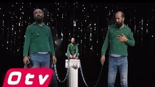 Emrah Karaduman - Dipsiz Kuyum feat.Aleyna Tilki - PARODİ SKEÇ ( Traji Komiktir ) Video
