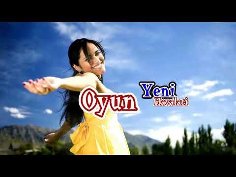 Oyun Havaları SAMSUN EVLERİ md www mdindir net 38102134   halaymd2