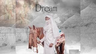 Fancy Gadam -  Baaba Lolo ft Wiz child,Is Rahim,Lamaley,De Donzy and Fadilan ( Audio slide)