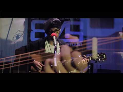 Stand By Me - Move On (Cover By Indra Permana)