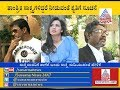 Arjun Sarja Likely To Seek Anticipatory Bail