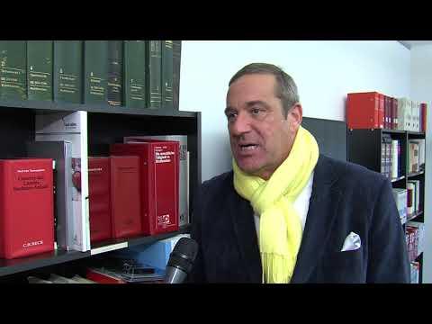 Roman von Alvensleben (FDP): Anmerkungen zum Rechtsstaat