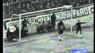 FC Internazionale - Sandro Mazzola (1960-1977)