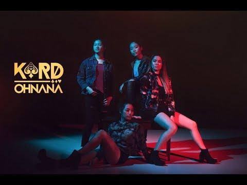 K.A.R.D | Oh NaNa Dance Cover [A-FFICIALS PROJECT]
