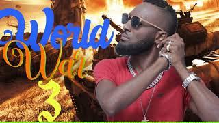 Afunika - World War 3 || Latest Zambian Music