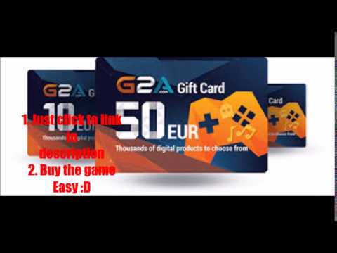 g2a free gift card youtube