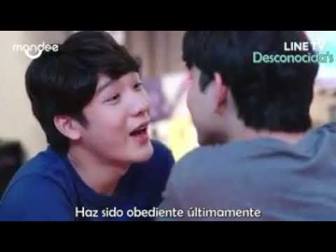 Why Ru The Series Capitulo 7 Sub Español (desconocida's)