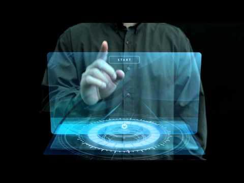 System telecom security