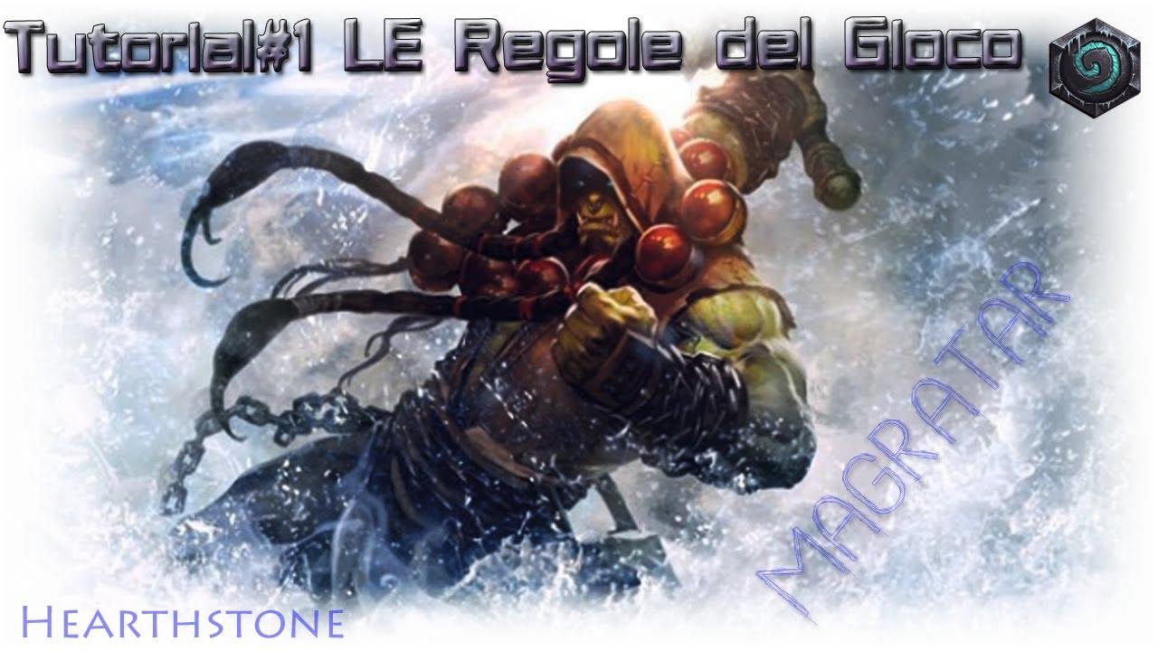 Download hearthstone gratis Italian Cup Tavern Hero 1 - Hearthstone: Heroes