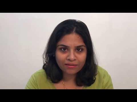 Aao na, kyun ho gaya na, cover aishwarya rai Vivek oberoi shankar ehsaan loy sadhna sargam udit nar