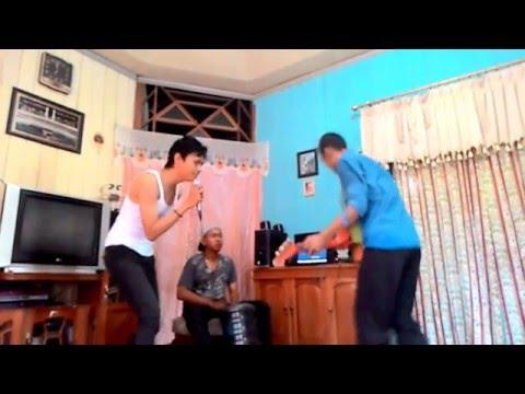 five minutes - Aisyah (cover zhabukkers)