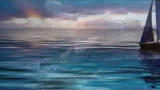 TAPTE Mann Ko Atma Tripti Mili - Feeling Contended - Sonu Nigam - BK Meditation - Top 41/108.