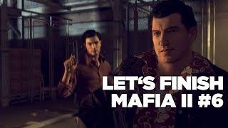 dohrajte-s-nami-mafia-ii-6