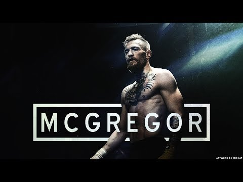МОТИВАЦИЯ КОНОР МАКГРЕГОР UFC \\\\ MOTIVATION Conor McGregor