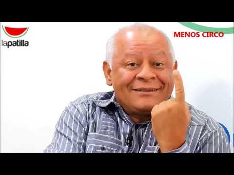 ¡POR ESTO LOS MALDITOS CUBANOS NO DEJAN VENEZUELA!