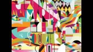 Glimpse And Martin Eyerer  Southern Soul (Jay Shepheard Remix)  Buzzin Fly http://www.buzzinfly.com/
