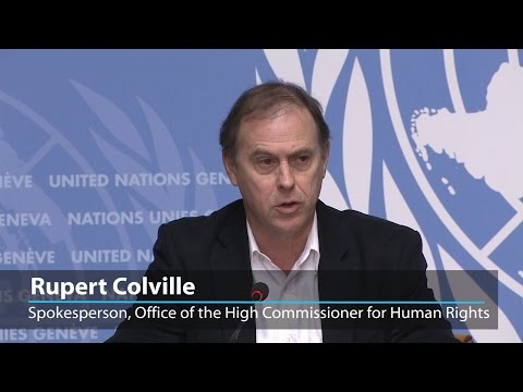 The Philippines:UN rights chief urges probe into President Duterte's murder admission