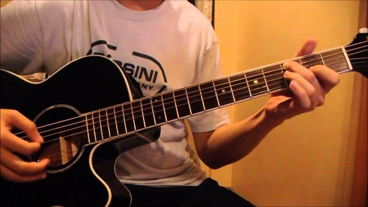 sugarfree-makita-kang-muli-acoustic-cover-ige-castro