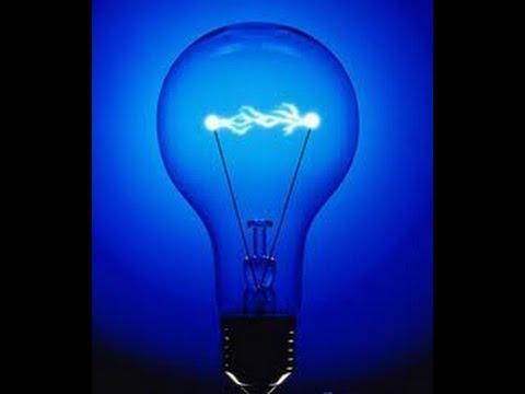 Todo sobre electricidad parte 1 youtube for Electricidad