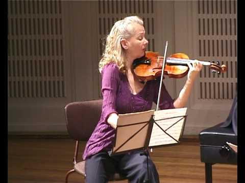 Gipsy Trio Haydn Elisabeth Kropfitsch Jess Trio Wien