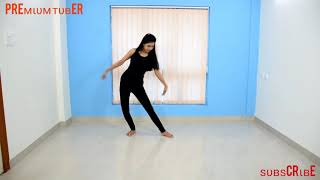 dance-on---sun-saathiya-i-abcd-2-i-goldengateway-1080-mp4