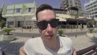 Кипр, Ларнака 2013(, 2013-08-29T21:55:35.000Z)