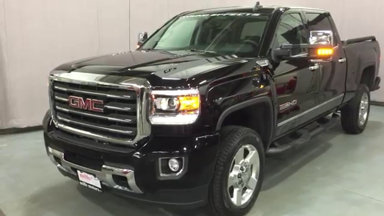 gmc used crew denali inventory in fremont sierra pre owned cab
