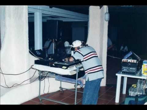 De musica mix compilation 1° parte