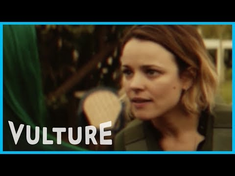 """True Detective"" Meets ""Starsky and Hutch"": ""Vulture Remix"" Episode 3"