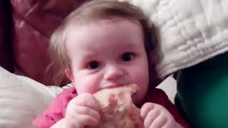 TOP 10 Funny Mommy Takes Care of Baby - Lovers Baby Video