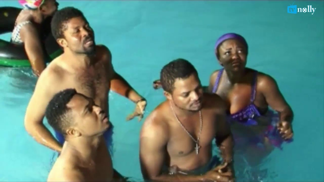 Download Last Of Pool Divers 2 - Latest Nigerian Nollywood Movies