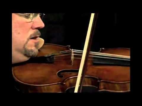 hino ccb - violino - muito lindo - excelente - é demais