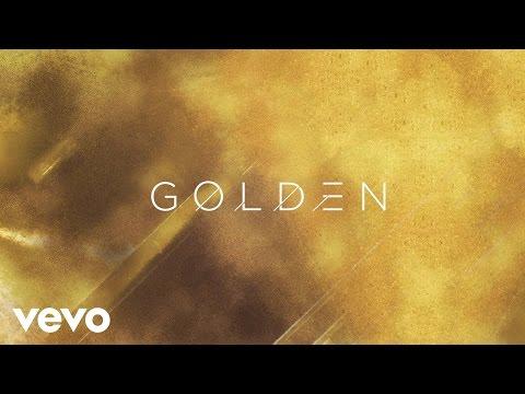 Parade of Lights - Golden (Lyric video)