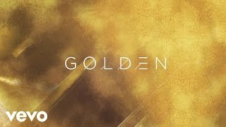 Parade of Lights - Golden (Lyric video)