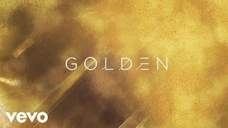 Golden_Brandon_Beal Brandon Beal Golden Ft Lukas Graham