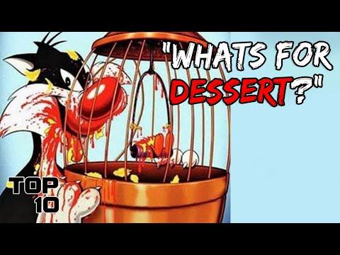 The Looney Tunes Show | Blow The Stack Song | Boomerang OfficialKaynak: YouTube · Süre: 1 dakika38 saniye